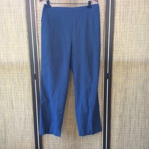 SALE!! Alfred Dunner ankle pants